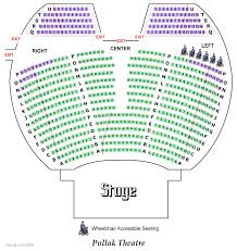 Pollak Theater Seating Chart Pnc Bank Center Holmdel Nj Seating Chart Prosvsgijoes Org