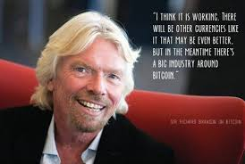 Bitcoin Quote Mesmerizing FEW MIND BLOWING QUOTES ABOUT BITCOIN CRYPTOCURRENCY Steemit