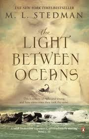 A Light Between Oceans Ending Extract The Light Between Oceans By M L Stedman Penguin
