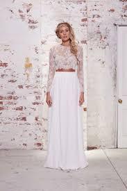96 Best 2017 Wedding Trends Images On Pinterest Wedding Dressses