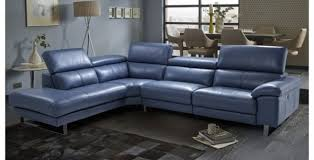 dfs leather sofas salone corner recliner sofa throughout stylish as well as attractive dfs leather sofa