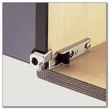 glass cabinet door hinges elegant blum hinges for glass cabinet doors cabinet home of glass cabinet