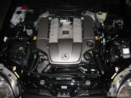 chrysler crossfire srt6 engine. that is why i created the srt6 plaque most have installed one think it should come like from factory chrysler crossfire srt6 engine t