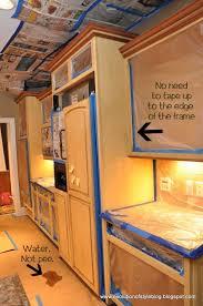 fullsize of cordial sprayers spraying kitchen cabinet spray paint uk kitchen cabinets spray paint professionally uk