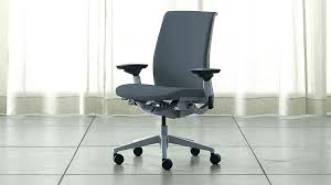 office chair upholstery fabric. Office Chair Fabric Upholstery Think A B