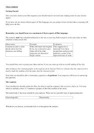 micro essay booklet  3
