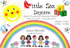 Free Printable Daycare Flyers Daycare Flyers Printables 569a367b0c50 Idealmedia Home