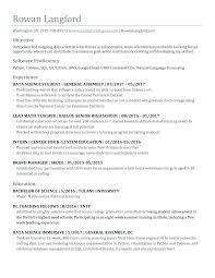 Wwwindeedcom Post Resume Gyomorgyuru Amazing Www Indeed Com Resume