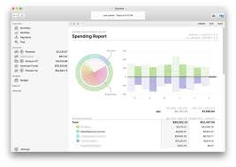 Banktivity The Best App For Managing Personal Finances And Budgets