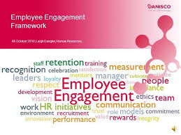 Employee Training Powerpoint Employee Training Ppt Under Fontanacountryinn Com