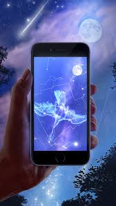 Chart App Iphone Star Chart Iphone App App Store Apps