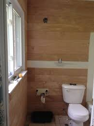 wooden wall ideas