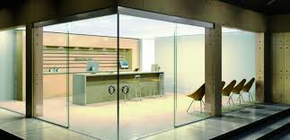 interior sliding glass door. Interior Sliding Glass Door Systems R