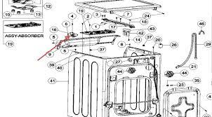 maytag mde9700ayw wiring diagram auto electrical wiring diagram Schematic Diagram at Mde9700ayw Wiring Diagram