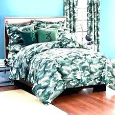 camouflage bedding camo bedding set comforter bedding sets twin bed set twin bedding sets twin camouflage bedding full set