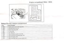 volvo wiring diagram s80 volvo wiring diagrams