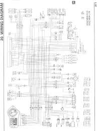 honda f4i wiring diagram wiring diagram toolbox cbr f4i wiring diagram wiring diagram centre honda 600 f4i wiring diagram cbr f4i wiring diagram