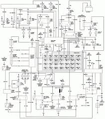 2003 town and country wiring diagram schematic ex le electrical rh cranejapan co 1998 ford explorer fuse