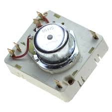 wiring for dryer timer wiring diagram whirlpool dryer timer 3393934e model m460 g partsready