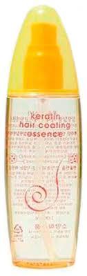 Купить <b>восстанавливающая эссенция для волос</b> с кератином ...