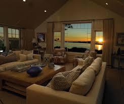 Living Room Boston Design New Inspiration