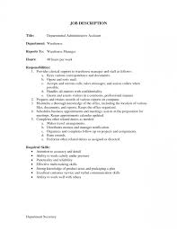 car s associate job description car s resume account responsibilities job description volumetrics co s associate job description duties s associate job duties for resume