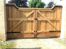 gate design wood simple wood gate designs wooden gates simple wooden garden gate design gate design