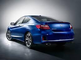 honda accord coupe wallpaper. Contemporary Accord Honda Accord Coupe On Honda Accord Coupe Wallpaper A
