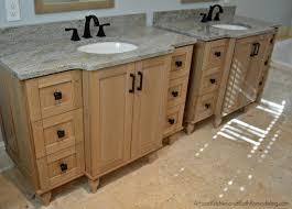 Golden Oak Laminate Flooring Costco | Harmonics Flooring Reviews | Harmonic  Flooring Installation