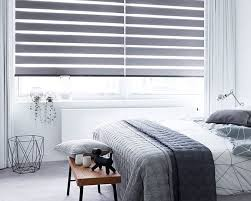 bedroom window blinds. Contemporary Window Blinds For Bedroom Wonderful Window Curtains  Colored Windows With Bedroom Window Blinds I