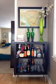 Full Image for Stupendous Wine Bar Furniture Ikea 63 Wine Bar Furniture Ikea  Best Ideas About ...