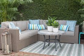 Furniture Kroger Patio Furniture Krogers Furniture