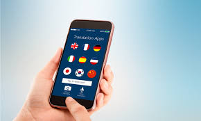 want the best translation app for your