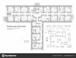 floor plan symbols. Couch Architect Pencil And In Color Architectrhmozirucom Drawn Living Room Floor Plan Symbols L