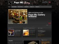 "www.Papamstudios.com - ""PAPAM STUDIOS"" A COMPUTER RENDER"
