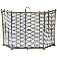 victorian fireplace screen style fireplace screen or fire screen at victorian beveled glass fireplace screen