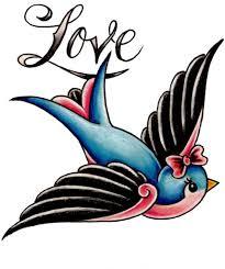 hand holding mirror tattoo. Beautiful Mirror Hand Holding Mirror Tattoo Love Text With Nice Old School Swallow Tattoo  Hand Holding Mirror