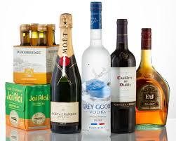 Halftime Liquors Delivery Fort Lauderdale Uber Eats