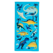 cool beach towels. Jumping Beans® Cool Dinos Beach Towel Towels
