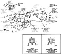 ford style engine diagram ford wiring diagrams