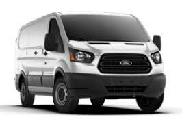 2018 ford work van. beautiful 2018 2018 transit cargo van with ford work van