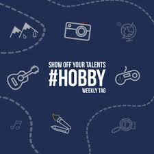 show off your talents the weekly tag hobby create this week we want to see you doing what you love what are your hobbies are you a passionate photographer an avid knitter a die hard hiker