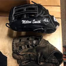 SportsCenter video of Mississippi baseball players tells deeper story of  2018 season | Sports | cnhinews.com