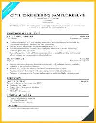 Electrical Engineering Resume Template Word 10 Engineering