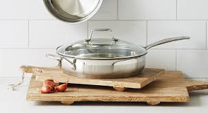 stainless steel cookware care. Perfect Cookware In Stainless Steel Cookware Care R