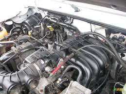similiar ford ranger v6 engine diagram keywords 2001 chrysler 300m engine diagram together dodge ram 1500 hemi as