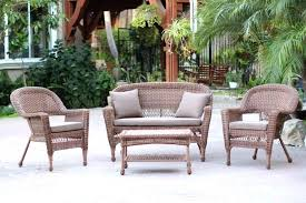 modern outdoor patio furniture. Contemporary Wicker Patio Furniture Large Size Of Modern All Weather . Outdoor