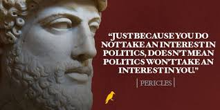 Voting Quotes Simple Voting Quote 48 Vote Quotes Pinterest Voting Today And Politics