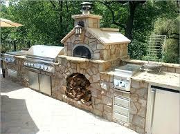 brick oven outdoor pizza ovens custom brick oven wood fired pizza ovens blog brick oven outdoor brick oven outdoor