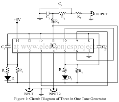 electronics mini project circuit diagram the wiring diagram electronics mini project circuit diagram vidim wiring diagram circuit diagram